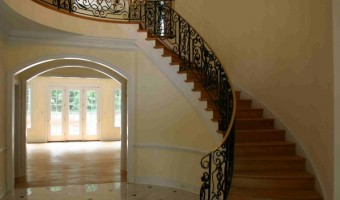 Good Stair Manufacturers: How to Spot Them