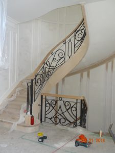 custom-railings-ontario