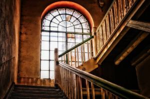 stairs-design