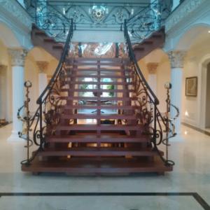 floor-and-decor