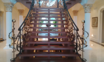 Staircase Inspiration for Your Home