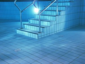 Can Stairs be Tiled?
