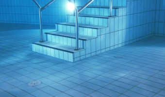 Can Stairs be Tiled (are Tiled Stairs a Thing)?