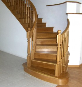 121_Stairs_Tucson_AZ_Strom_web